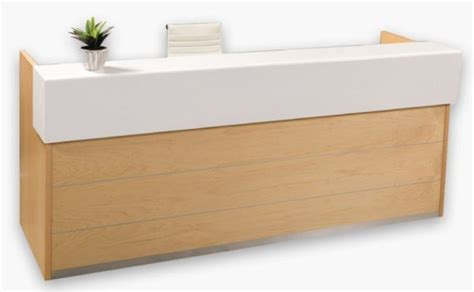 front office counter furniture antigua reception counter veneer oxford office furniture