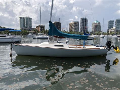 j boats for sale florida 1985 j boats j 22 sailboat for sale in florida