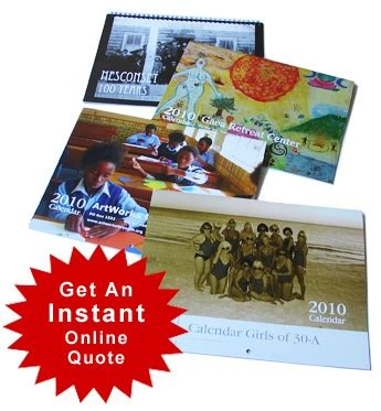 Sell Calendars For Charity 17 Best Images About Fundraising Products On
