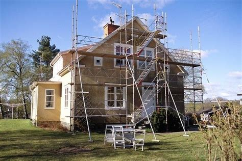 home renovation costs 25 best ideas about home renovation costs on