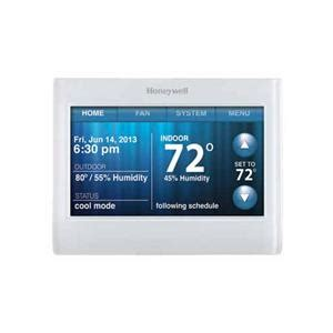 honeywell s total connect comfort service honeywell th9320wf5003 wi fi 9000 7 day programmable 3h 2c
