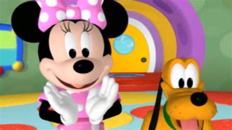 la casa de mickey mouse el cumplea 241 os sorpresa la casa