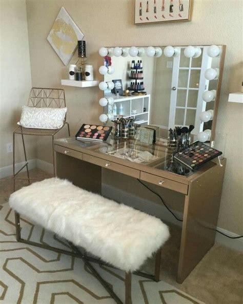 cheap bedroom vanities 25 best ideas about makeup chair on pinterest beauty