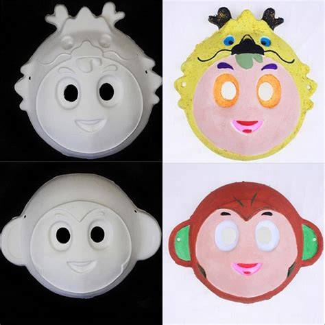 new year animal masks new year mask promotion shop for promotional