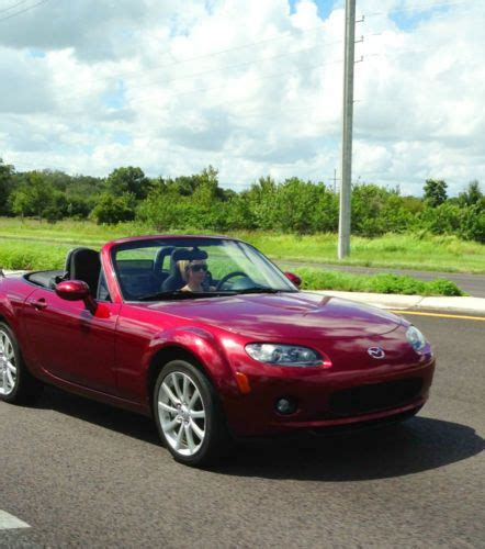 hayes auto repair manual 2008 mazda miata mx 5 navigation system service manual 2008 mazda miata mx 5 front wheel speed sensor replacement 2008 mazda mx 5