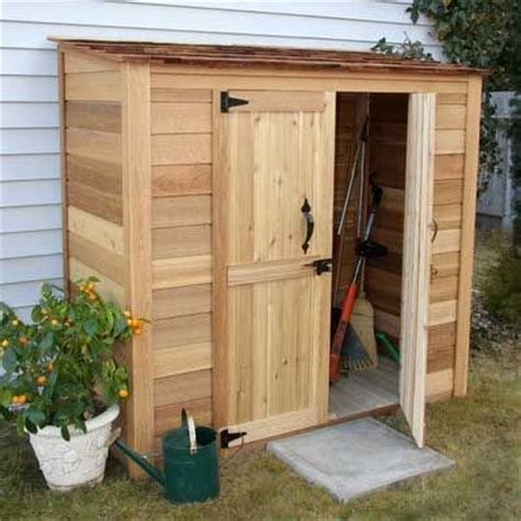 Pvc Pipe Shed by 17 Best Images About Lean To Garden Sheds On Gardens Pvc Pipes And Tool Sheds