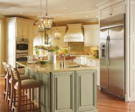 how to glaze kitchen cabinets white cabinets with glaze omega cabinetry