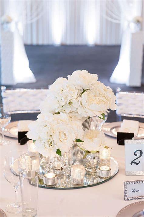 images  diamonds  pearls wedding