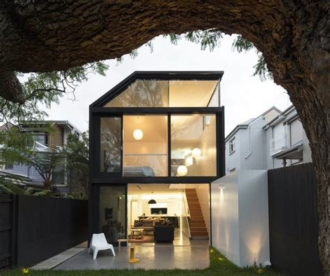architect house carefully crafted home extension in sydney by architect