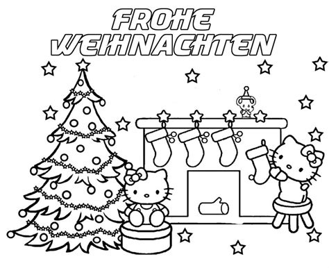 Kostenlos Haushaltsbuch Vorlagen Zum Ausdrucken Weihnachtsbilder Vorlagen Zum Ausdrucken Ausmalen Frohe Weihnachtsbilder