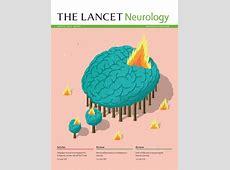 The Lancet Neurology, April 2015, Volume 14, Issue 4 ... Lancet Neurology