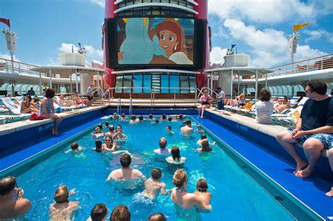 freedom boat club ta reviews gezgin anne gemide tatil 199 ocuklu aileleri cezbediyor