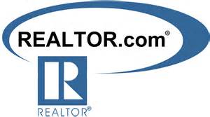mls memberships flat fee mls listings virginia fsbo va real estate agent biography writing a real estate agent