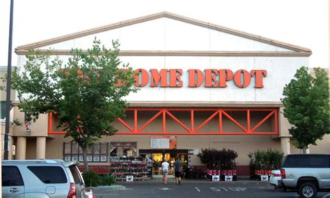 home depot moving truck on rent a home depot truck