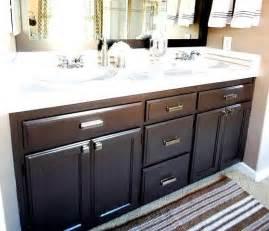 Ikea Vanity Handles Bathroom Bathroom Vanity Hardware Desigining Home Interior