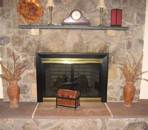 rock fireplace m s stone quarries located in grantsville md has a