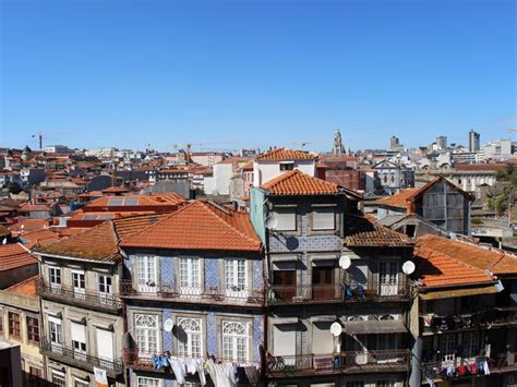 visitare porto visitare porto in due giorni azulejos travel on