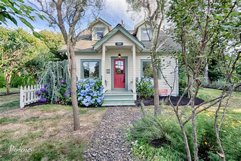 buying a house in portland buying a house in portland oregon 28 images secret
