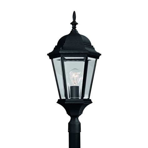 progress lighting welbourne collection textured black 1