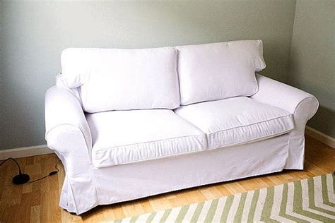 ikea ektorp sofa bed covers 2 seater 25 best ideas about ikea sofa bed cover on pinterest