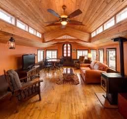 home interior for sale haida houseboat lake union living
