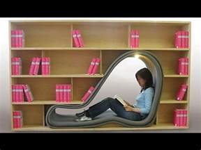 best reading chair ever best reading chair ever youtube