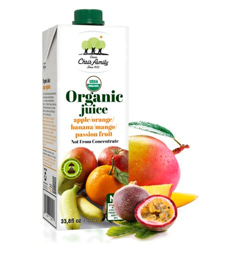 fruit juices near me where to buy fruit near me