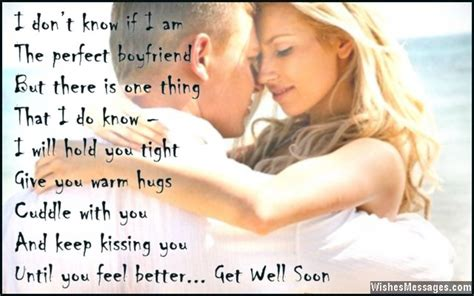 Get Well Soon Gf Quotes by Get Well Soon Messages For Wishesmessages