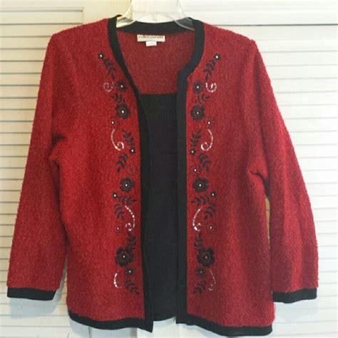 Cathy Jacket Blazer 53 cathy jackets blazers sweater jacket from rhonda s closet on poshmark
