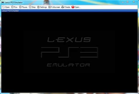 Ricerche Correlate A Playstation 3 Emulatore Mac | ps3 emulator