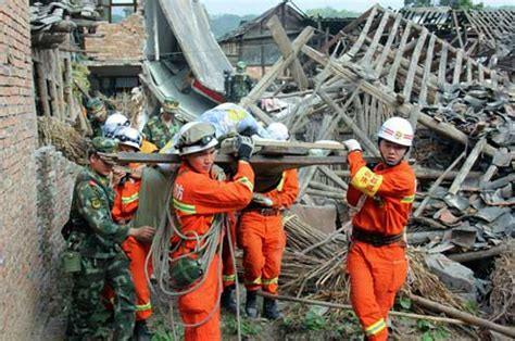 earthquake disaster management china s ngos essential to disaster preparedness the asia