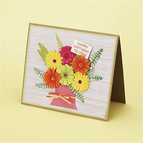martha stewart greeting card templates 17 best images about martha steward cards on
