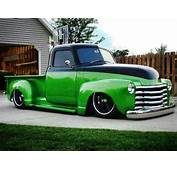 1000  Images About Cars &amp Hot Rods On Pinterest Chevy