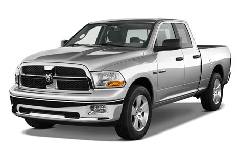 2012 ram 1500 price 2012 ram 1500 reviews and rating motor trend