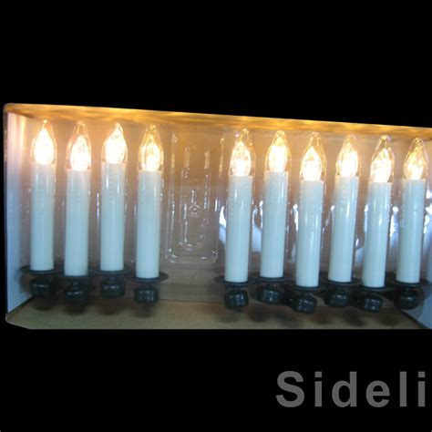 remote control candle lights christmas light remote control ideas christmas decorating