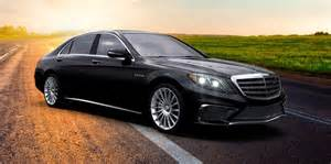 2016 mercedes s65 amg car suggest
