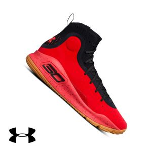 hibbett sports armour shoes steph curry shoes armour shoes hibbett sports