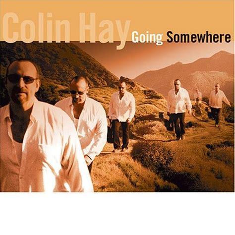 colin hay overkill colin hay overkill chords chordify