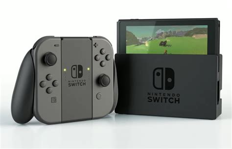 console switch nintendo switch outsold ps4 and xbox one in july afterdawn
