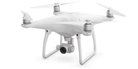 Drone Phantom 4 Comparatif Des Meilleurs Drones En 2016 Acheter Un Drone T 233 L 233 Comand 233
