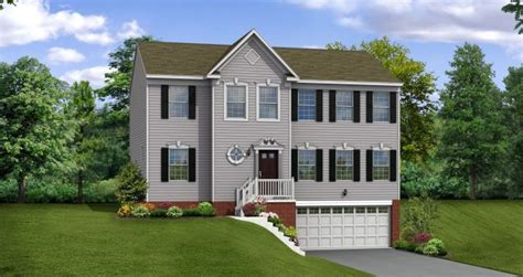 home design boston new home floorplan pittsburgh pa boston maronda homes