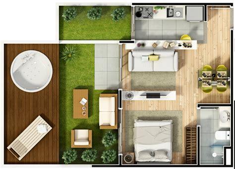 apartamento na planta sp apartamentos na planta em sorocaba lan 231 amentos 224 venda