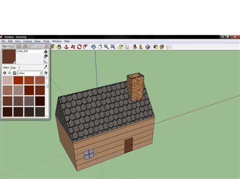 create 3d model of your house create a 3d model of your house house best