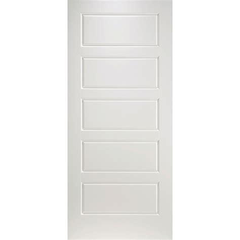 Riverside Interior Door by Metrie Riverside Prehung Door Panel R 233 No D 233 P 244 T