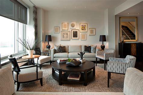 interior decorator michigan chicago interior designers and decorators best 15 d 233 cor aid