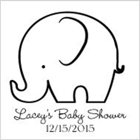 elephant cake template elephant items for baby and decor on elephant