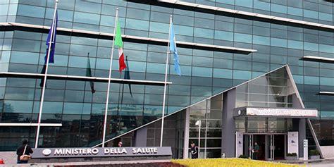 sede ministero della salute il ministero della salute e l unione europea