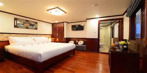 silversea cruise hanoi halong silversea cruise 2 nights halong bay cruises
