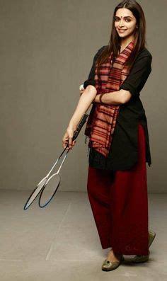 Gamis Kareena Polka Dress Black By Yasmeera Gamis Katun Jepang Hq ufff is happening again givenchy bag on kareena