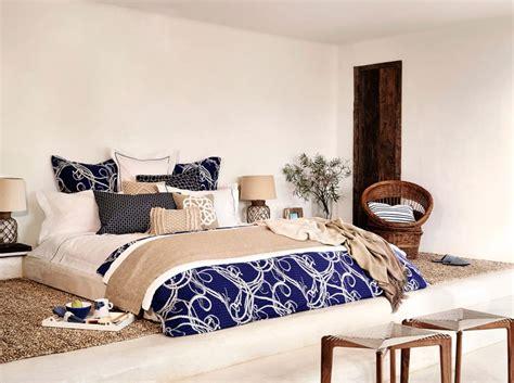 zara home design jobs exquisite beddings for romantic rooms by zara home